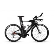 Bicicleta Felt IA 16 Tam 54 Seminova Ultegra 11v Preta
