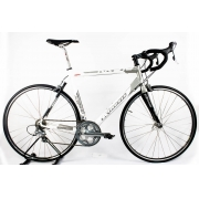 Bicicleta Kinesis KR510 Racing Seminova Tiagra