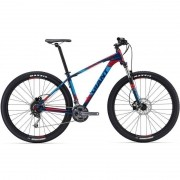 Bicicleta Mtb Aro 29 Giant Talon Shimano Deore Az/Vm 29Er2