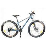 Bicicleta Mtb Aro 29 Giant Talon Shimano Deore Cz/Az 29Er2