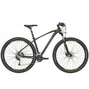 Bicicleta MTB Oggi Big Wheel 7.2 29 Preto/Am 17 Alivio 18v