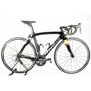 Bicicleta Pinarello Dogma Seminova Tamanho 52 Tiagra