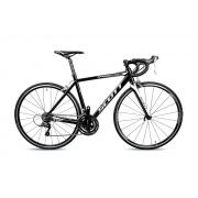 Bicicleta Scott Spedster Seminova Tam 50 Shimano Sora 8v