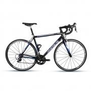 Bicicleta Soul 3R1 Seminova Tamanho 53/54 Shimano 10V