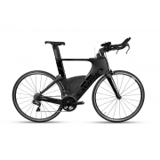 Bicicleta Specialized Shiv Sport L Seminova Ultegra R8050 DI2