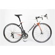 Bicicleta Specialized Sworks Tarmac Seminova 54cm OEM