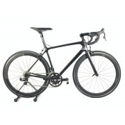 Bicicleta Speed Giant Tcr Advanced Sl Tamanho M