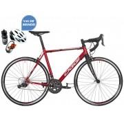 Bicicleta Speed Oggi Stimolla 48 Tiagra 20v + brindes