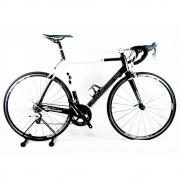 Bicicleta Speed Semi Nova Argon 18 Krypton
