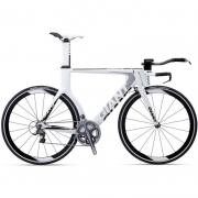 Bicicleta Triathlon Giant Trinity Advanced SL1 Dura-Ace 7900