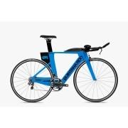 Bicicleta Triathlon Quintana Roo Prsix Ultegra DI2