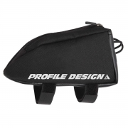 Bolsa de Quadro Profile Design E-Pack Compact Speed Road