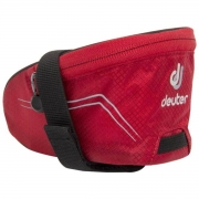 Bolsa de Selim Bike Bag I Vermelho