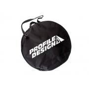 Bolsa para Duas Rodas Profile Design