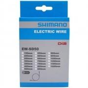 Cabo Eletrico EW-SD50 Externo 550mm Pniewsd50l55