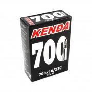 Camara de Ar Kenda Speed 700/18 Válvula Presta 80mm