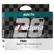 Câmara De Ar Vittoria com Selante 700X20 48mm