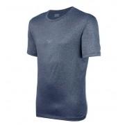 Camiseta Speedo Masculina Blend Marinho