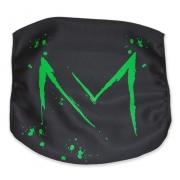 Capa de Proteção Para Banco de Carro Mud Nomad Seat Cover