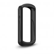 Capa de silicone Garmin Edge 1030 Preto Original Garmin