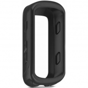 Capa de Silicone GPS Garmin Edge 530 Preta