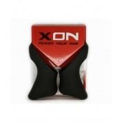 Capa Protetora Para STI XBG34 compatível Shimano 105 ST5800