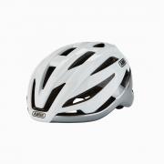 Capacete Ciclismo Abus Stormchaser Branco