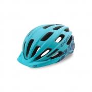 Capacete Ciclismo Feminino Giro Vasona Azul E 50-57cm
