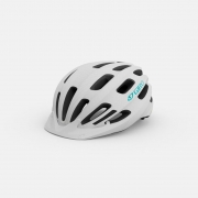 Capacete Ciclismo Feminino MTB Giro Vasona Branco