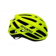 Capacete Ciclismo Giro Agilis Amarelo