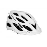Capacete Ciclismo MTB Absolute Wild Branco
