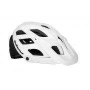 Capacete Ciclismo Polisport Mtb e Speed E3 Branco