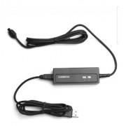 Carregador bateria Interna Di2 SM-BCR2 c/ cabo Usb