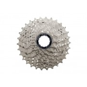 Cassete K7 Shimano 105 Cs-r7000 11v 11-28d Speed Original