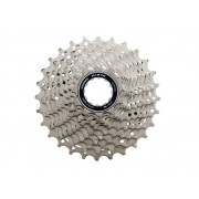 Cassete Speed Shimano CS-R7000 105 11-28D 11v