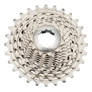 Cassete Speed Sram Red 11-26D 11v XG 1190