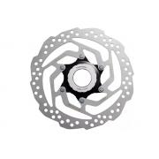 Disco de Freio Rotor Shimano SM-RT10 160mm Center Lock
