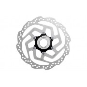 Disco de Freio Rotor Shimano SM-RT10 180mm Center Lock