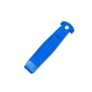 Espatula Park Tool Tl-4.2 Remoção Pneu Speed Mtb Resistente
