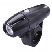 Farol de LED Para Bicicleta 1000 Lumens Absolute JY-7026