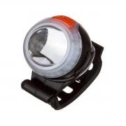 Farol Globe Dup Epl-2270 Recarregável 120 Lumens Epic Line