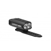 Farol Lezyne Micro Drive 600 XL
