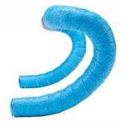Fita de Guidão Supacaz Super Sticky Kush TruNeon Azul