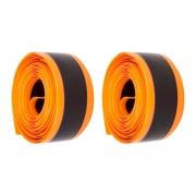 Fita Protetora Anti Furo Speed 23mm x 2,20mt Aro 700 (Par)