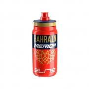Garrafa Caramanhola Elite Fly 550ml Bahrain Merida