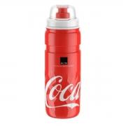 Garrafa Caramanhola Térmica Elite Fly Coca Cola 500 ml