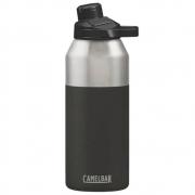 Garrafa Térmica Camelbak Chute Mag Vacuum Gelado 24H 1.2l