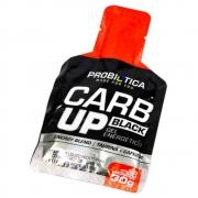 Gel de Carboidrato Carb-UP Black Morango 1 Un