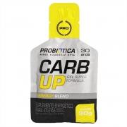 Gel de Carboidrato Carb-UP Energy Blend Banana 1 Un