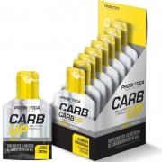 Gel de Carboidrato Carb-UP Energy Blend C 10 Sachês Banana